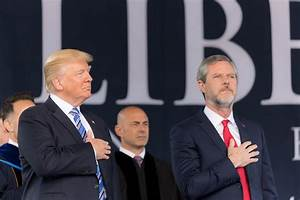 Washington Monthly | Court Evangelicals Are About to Get ...