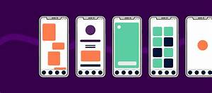 Complete Guide To Creating Mobile App Wireframes