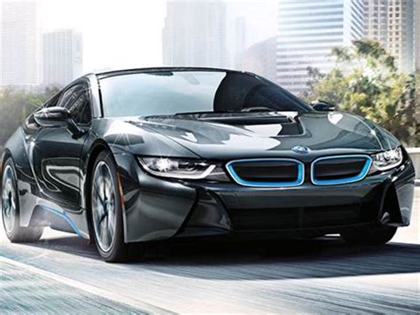 personalized sale 2016 bmw i8 pricing ratings reviews kelley blue book