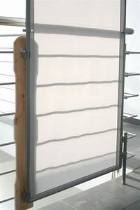 Paravent Outdoor Balkon : paravent zubeh r kleinteile f r mobilen steckbarensicht u windschutz innen u au en ~ Sanjose-hotels-ca.com Haus und Dekorationen
