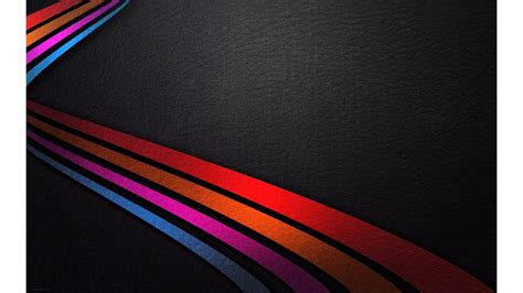 Abstract Black Wallpaper 4k by Abstract 4k Wallpaper 44 Images