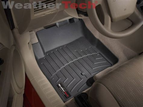 weathertech floor mats groupon 1000 images about patriot rims and accessories on pinterest patriots door handles and wheels