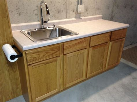 kitchen cabinets with sink 17 best images about miscellaneous updates on 6484
