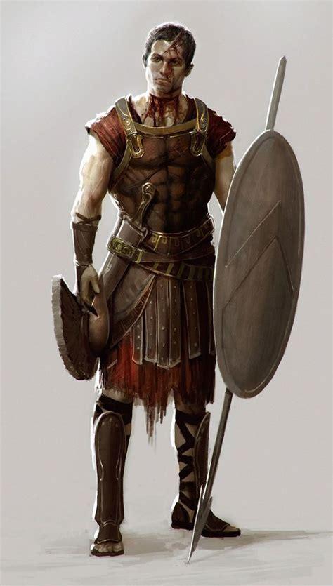 spartan war god of war ascension spartan warrior and armor