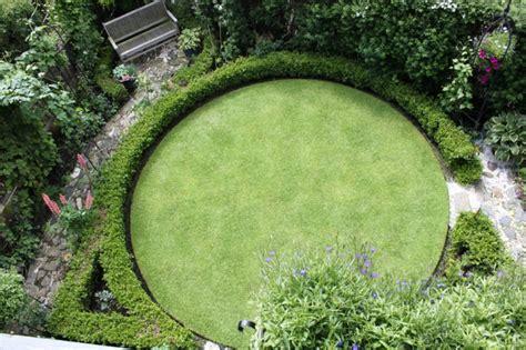 englischer garten münchen pflanzen englischer garten ein spaziergang durch die jahrhunderte