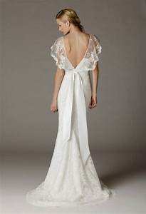 Aria wedding dresses 2015 modwedding for Aria wedding dresses