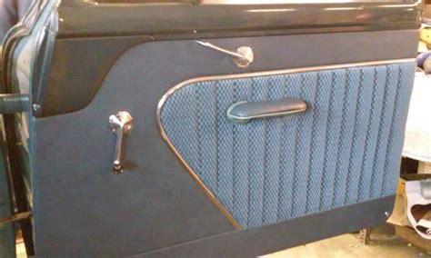 Car Upholstery Repair Denver by Auto Upholstery Denver Co Auto Trim Specialists