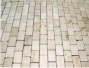 Terrasse En Mosaique : pose de carreaux mosa que pav s dalles galets carc s 83 ~ Zukunftsfamilie.com Idées de Décoration