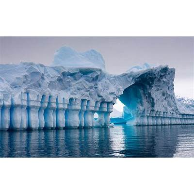 Iceberg HD Wallpapers 1080p Pictures Free DownloadHD