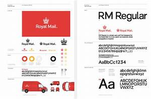 19 Minimalist Brand Style Guide Examples