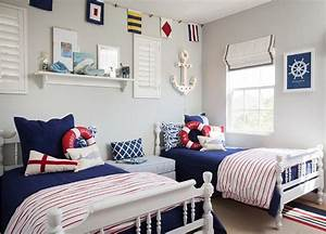 best 20 boys nautical bedroom ideas on pinterest With interior design for boys room