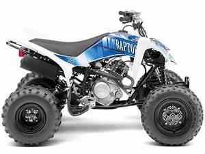Quad 125 Yamaha : 2013 yamaha raptor 125 atv pictures review and specifications ~ Nature-et-papiers.com Idées de Décoration