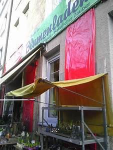 Blumenladen München Schwabing : der kleine blumenladen 5 bewertungen m nchen schwanthalerh he westendstr golocal ~ Markanthonyermac.com Haus und Dekorationen