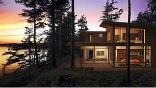 Wonderful Plans Of Modern Wooden Lakeside Forest Home Design Boag Lakeside And More House Design Interiors Floors House Design Timber Log Home Plans Timberframe Likewise Bear House Plans On Log Design Fascinating Mini House Design Saperstone Lakeside Family Home
