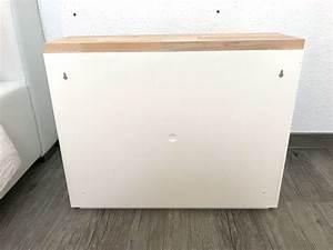 Ikea Schuhschrank Trones : ikea hack trones nachttisch test pinterest ~ Orissabook.com Haus und Dekorationen