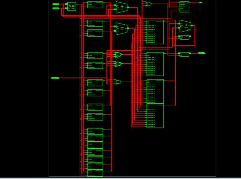 figures index design   efficient  power  bit