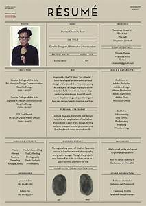 eye catching resume templates health symptoms and curecom With eye catching resume templates