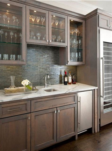 victuals grey bar cabinet 26 best wet bar ideas images on pinterest bar ideas