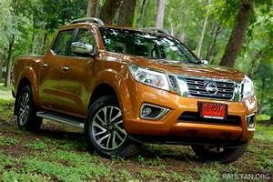 Nissan Navara Np300 Probleme : nissan kota kinabalu sabah driven 2015 nissan np300 navara 4 2 and 4 4 tested on and off ~ Orissabook.com Haus und Dekorationen