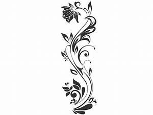 Tattoos Für Die Wand : tattoo bilder selber gestalten ~ Articles-book.com Haus und Dekorationen