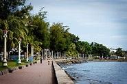 Dumaguete City: Tourist Spots, Sights & Day Trips | Liquid ...