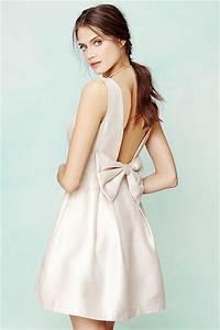 what do brides wear at the wedding shower gurmanizer With what to wear to a wedding shower as a bride