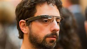Investigation on GOOGLE Sergey Brin Dark-Money Contribution to Colorado…