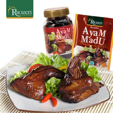 Aneka resep masakan ayam suwir, bakar, goreng, cincang, untuk diet, western dll + cara membuat. Resep Ayam Goreng Fiesta - 12 Descargar