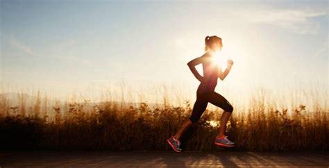 Leef nu gezonder - gezond eten en afvallen, stoppen met