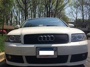 Audi A4 B6 Getränkehalter : audi a4 2005 audi b6 a4 1 8t quattro ultrasport 6 spd ~ Kayakingforconservation.com Haus und Dekorationen
