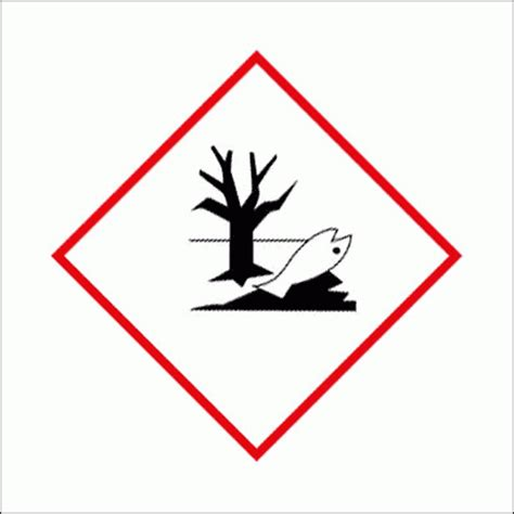 flammable home dangerous for environment symbol signs for safety