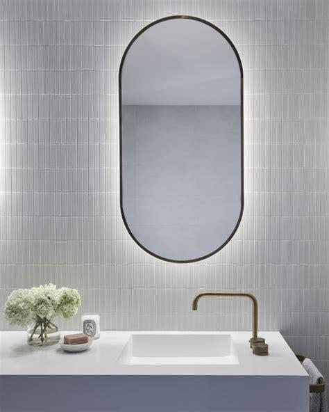 Bathroom Design Eastbourne by Australian Interior Design Awards The Eastbourne Display