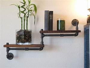 60 Best Images About Diy Plumbing Pipe Features On