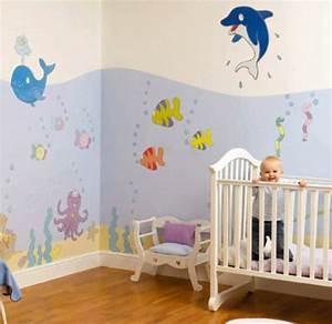 chambre bebe geant ralisscom With chambre bébé design avec aubépine sommité fleurie