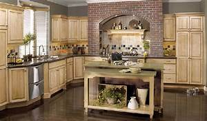 merillat cabinets lowes amantha home review With kitchen cabinets lowes with wall art paris theme