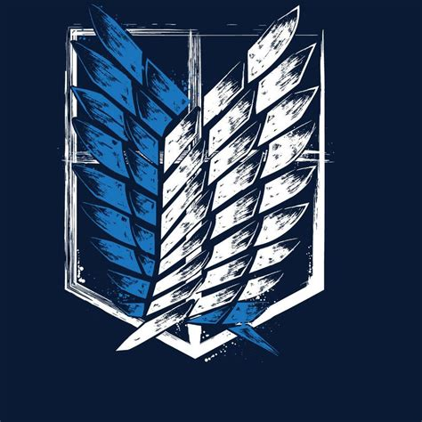 attack  titan wings  freedom cloud city