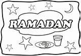 Ramadan Coloring English Sheets Islamic Activity Colouring Smash Bros Super Word Printable Arabic Getcolorings Comics Getdrawings Islamiccomics sketch template