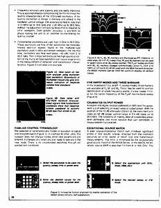 Electronic Pdf Form Troubleshooting Guide Docx 429 Kb
