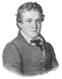 Kaspar Hauser (18121833)  Find A Grave Memorial