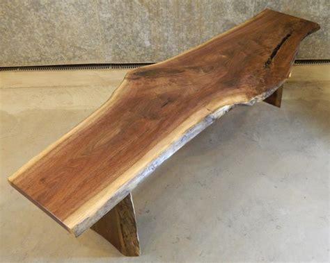herringbone coffee table   walnut   moms