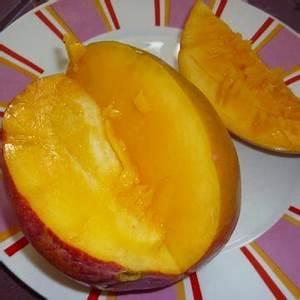 Planter Noyau Mangue : planter un noyau de mangue ~ Melissatoandfro.com Idées de Décoration