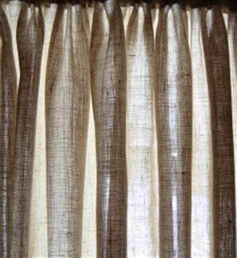 arts crafts style curtains paint  threads original arts crafts textile designs