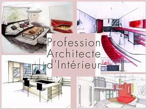 École Architecte D Intérieur : metier architecte d interieur ~ Melissatoandfro.com Idées de Décoration