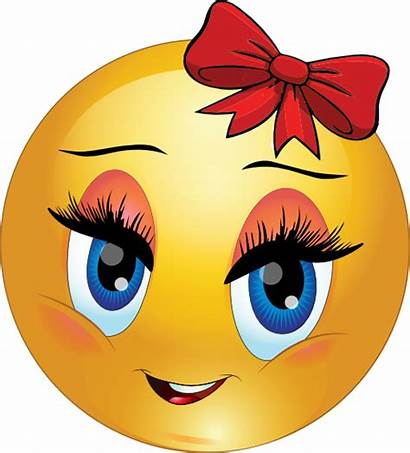 Smiley Emoticon Clipart Emoticons Emoji Smileys I2clipart