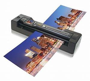 vupoint solutions magic wand with autofeed dock pdsdk With vupoint portable magic wand 4 document photo scanner dock