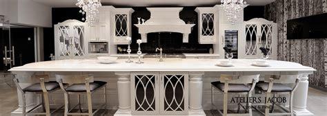 style cuisine cagne chic armoires de cuisine classique montréal et rive sud