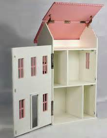 Simple Plans To Build A Dollhouse Placement by Dollhouse Ii Plans