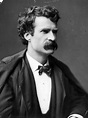 8 Things You May Not Know About Mark Twain - History Lists