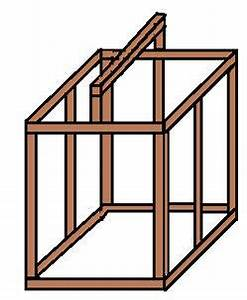 Tomatenhaus Holz Bausatz : tomatenhaus bauanleitung ~ Whattoseeinmadrid.com Haus und Dekorationen