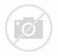 Felix Hernandez Presents Rhythm Revue (1997, CD) | Discogs